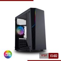 VSP V3 - 602