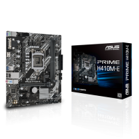 Asus H410M-E(NEW)