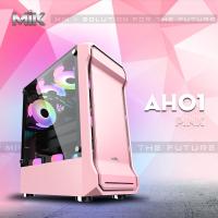 MIK AH01-Pink
