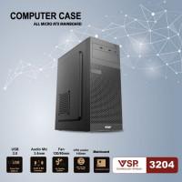 VSP 3204