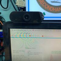 Webcam HD 1080p 2M